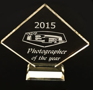2015 Fitness Photographer of the year Jason Ellis Photography