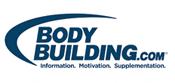 body-building-image