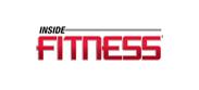 body-fitness-image