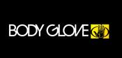 bodyglover-image