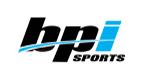 bpi-sports-image