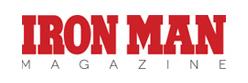 ironman-magazine-image