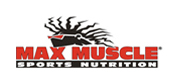 max-muscle-image