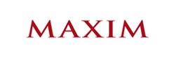 maxim-image