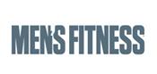 mens-fitness-image