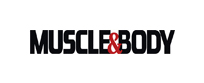 muscle-body-image