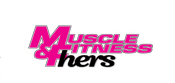 muscle-fitness-hers-image