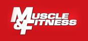 musclefitness-image