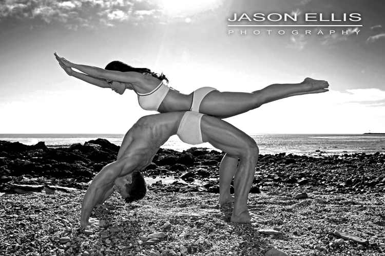 Jason Ellis Photography Art Cover Image