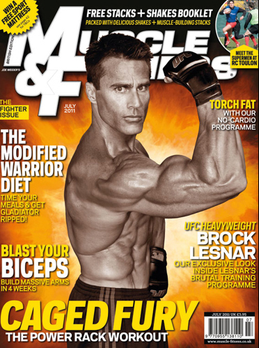 Muscle-Fitness-Cover